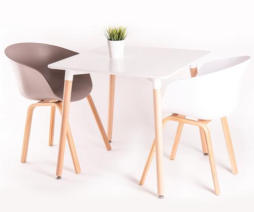 Столы современные